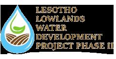 Edited Logo1